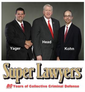 Domestic Violence DV Lawyer Larry Kohn and Partners