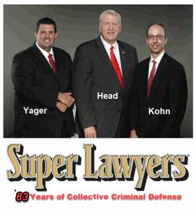 GA SUPER Lawyers for DUI and Other Criminal Defense Atlanta