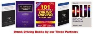 drunk_driving_books_partners-300x110
