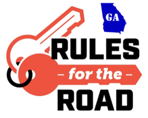 Rules for the Read GA