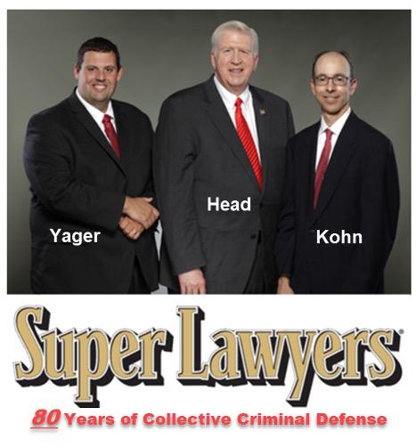 Georgia DUI Limit, Atlanta BAC: Legal Alcohol Limit GA | Georgia DUI Lawyers